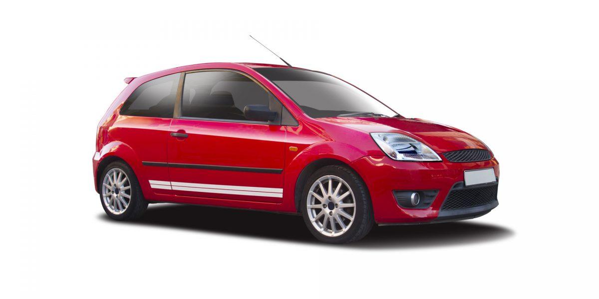 garage-auto-versoix-changement-pneu-entretien-nauticauto-piece-voiture-garagiste-voiture-mecanicien-geneve-bateau-moteur-toutes-marque-voiture-mecanique-versoix-port-choiseul-geneve-car-1