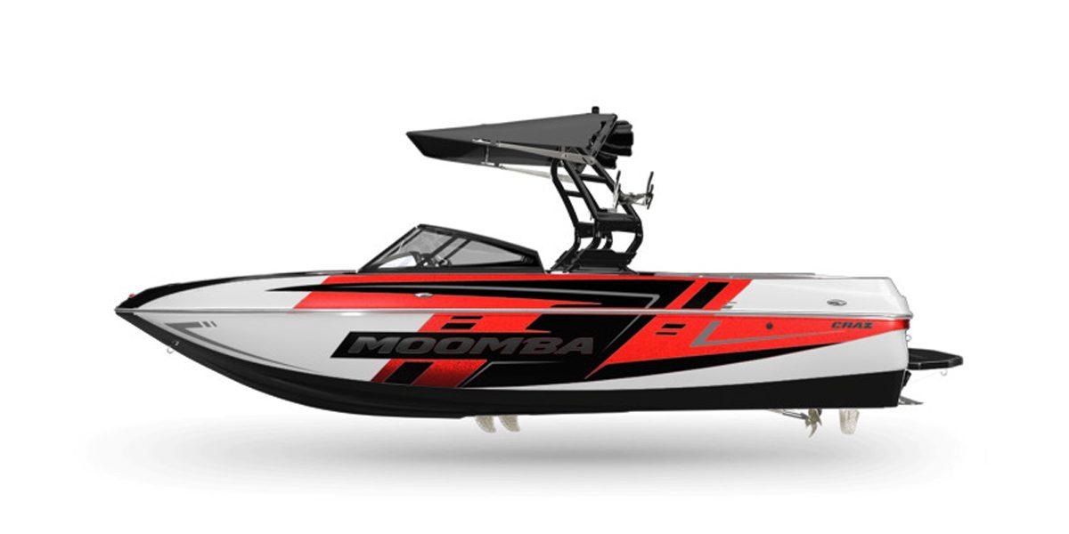 atelier-entretien-chantier-naval-nauticauto-lac-leman-piece-wakeboard-geneve-bateau-moteur-wakebord-moomba-boat-versoix-port-choiseul