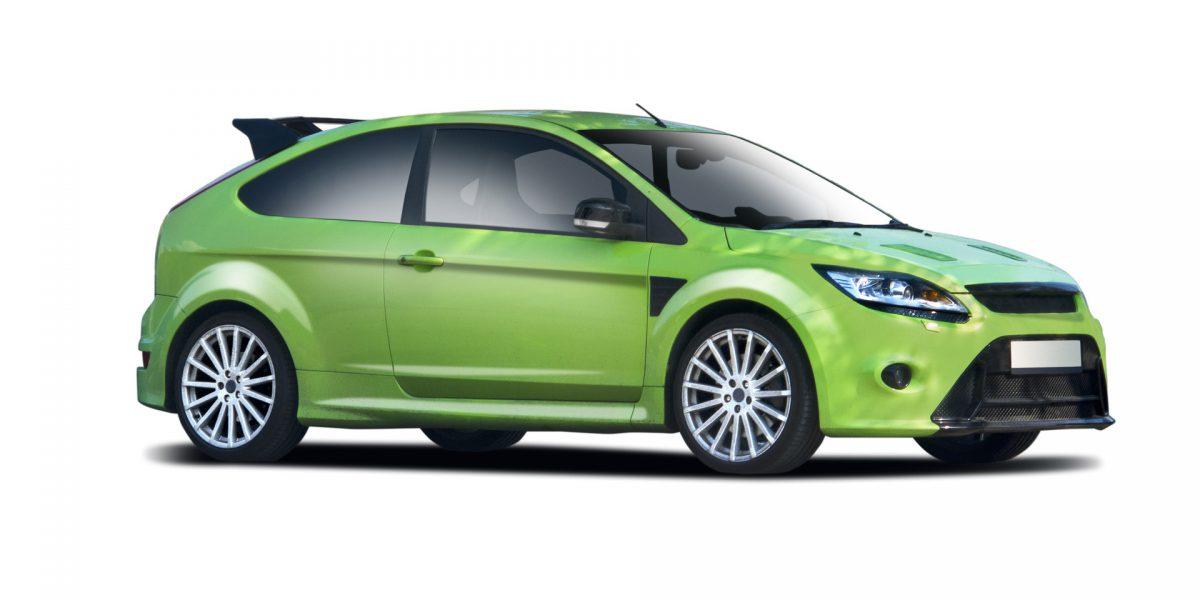 garage-auto-versoix-changement-pneu-entretien-nauticauto-piece-voiture-garagiste-voiture-mecanicien-geneve-bateau-moteur-toutes-marque-voiture-mecanique-versoix-port-choiseul-geneve-vieille-voiture-car-2