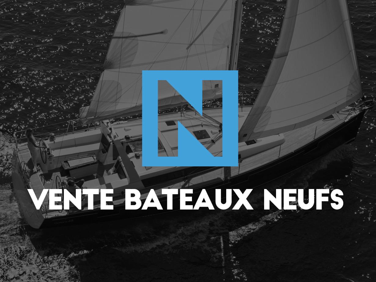 home-vente-bateau-neuf-atelier-entretien-chantier-naval-nauticauto-lac-leman-wakeboard-geneve-bateau-moteur-wakebord-moomba-boat-versoix-port-choiseul-b